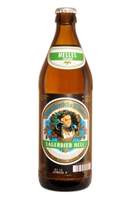 AUGUSTINER HELL 5.2° (VC50) X 20
