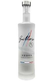 GUILLOTINE VODKA ORIGINALE 40° 70CL