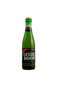 BOON OUD GUEUZE 7° (VC25)  X24